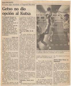 19860217 Deia