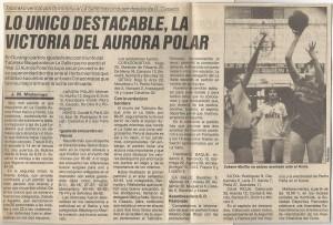 19860224 Correo