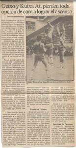 19860224 Gaceta