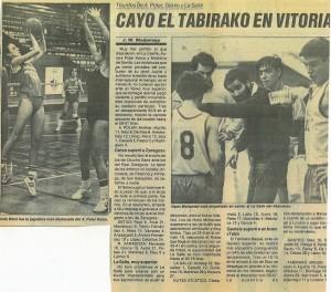 19860303 Correo