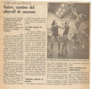 19860303 Deia
