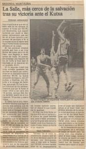 19860303 Gaceta
