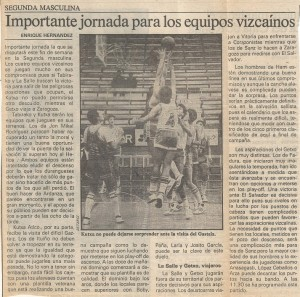 19860308 Gaceta