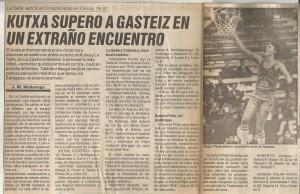 19860310 Correo
