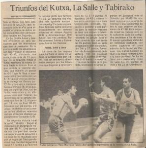 19860310 Gaceta