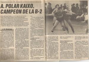 19860317 Correo