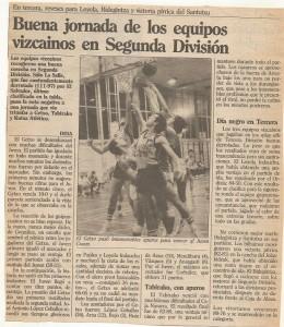19860324 Deia