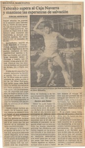 19860324 Gaceta
