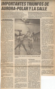 19860407 Correo