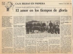 19860413 Deia