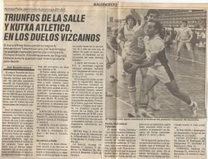 19860414 Correo