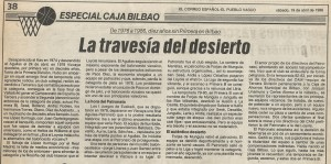 19860419 Correo01