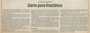 19860419 Correo02