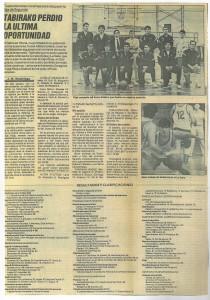 19860421 Correo