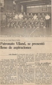 19860909 Deia