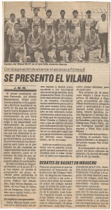 19860910 Correo