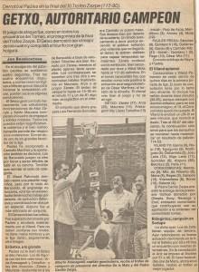 19860922 Correo