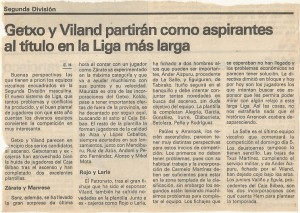 19860930 Gaceta