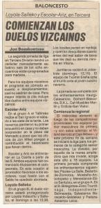 19861003 Correo