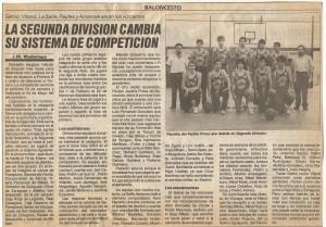 19861003 Correo..