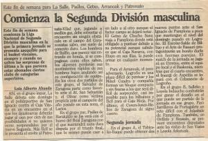 19861004 Deia