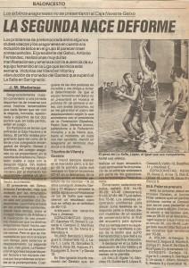 19861006 Correo