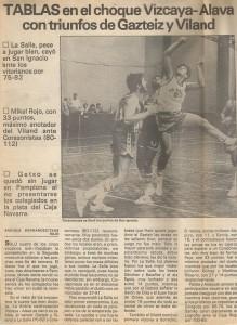 19861006 Gaceta