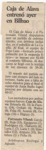19861008 Deia