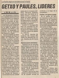 19861013 Correo