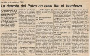 19861013 Deia