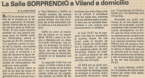 19861013 Gaceta