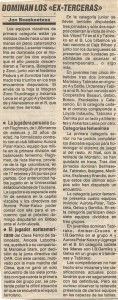 19861022 Correo