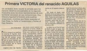 19861025 Gaceta