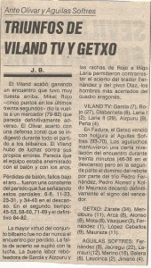 19861026 Correo