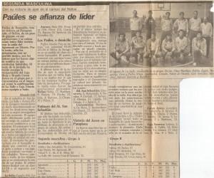 19861027 Deia
