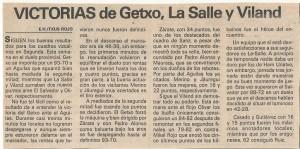 19861027 Gaceta