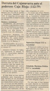 19861102 Diario de Navarra