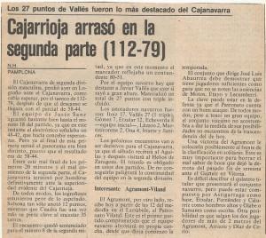19861102 Navarra hoy