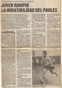 19861103 Correo