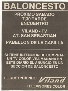 19861108 Deia