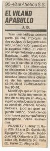 19861109 Correo