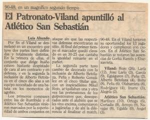 19861109 Deia