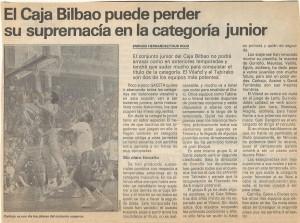 19861113 Gaceta