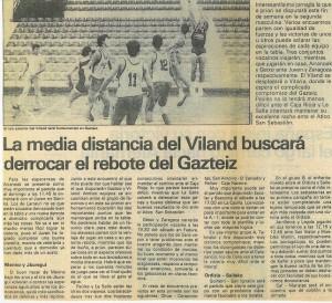 19861114 Gaceta