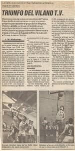 19861117 Correo