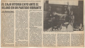 19861117 Correo- Alava