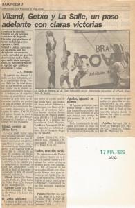 19861117 Deia
