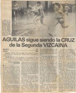 19861117 Gaceta