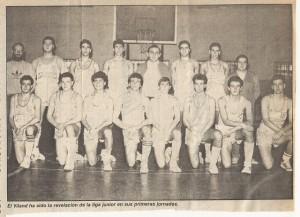 19861119 Correo0001