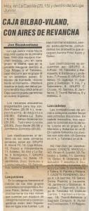 19861119 Correo0002